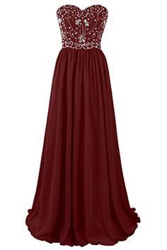 Topdress Women's Beaded Sweetheart Long Prom Dress Evening Party Dresses Burgundy US 2-24W Topdress http://www.amazon.com/dp/B01C8ML38U/ref=cm_sw_r_pi_dp_2e-4wb0KW130P