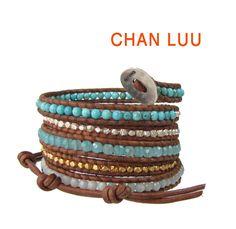 CHAN LUU チャン・ルー バレンタイン ブレスレット 仕入れ、問屋、メーカー・生産工場・卸売会社一覧