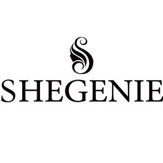 Shegenie is your online shop for Modern, Irresistible, and Affordable women's clothing. Never before has dressing yourself been so easy. Our carefully curated selection of apparel, accessories, and outerwear are always at the market's best prices. Suit Fashion, Sweater Fashion, Leopard Sweater, Off Shoulder Sweater, Vacation Dresses, Sammy Dress, Color Block Sweater, Complete Outfits, Affordable Clothes