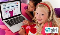 Fpgirl Design Your Own Clothes For Girls Design Your Own Clothing