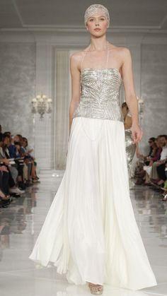 Vintage Inspired Wedding Dresses Nyc Skirt Attire