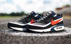 e88becba57e 44 beste afbeeldingen van Nike sneakers - Nike tennis