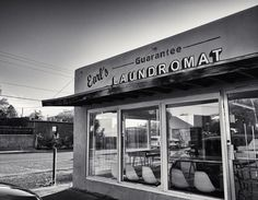 New Post by @SimplySantaFeNM on #Instagram: It's Thursday laundry day! Okay that's no a thing. Do people just do laundry in one day? We feel like we're constantly doing laundry! What we do know is that this is a great shot of an iconic Santa Fe business off the beaten path. What's your favorite everyday place?  Thanks @gus_friedman for sharing this image that brings up so many memories.  #simplysantafe #santafenm #everydaysantafe