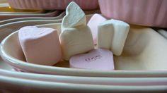 nieuwe bakvormen binnen van IBlaursen. #Valentijn #IBlaursen #Mynthe #decolicioussliedrecht