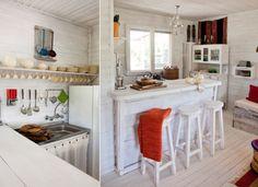 uruguay interiors - Google Search                                                                                                                                                     More