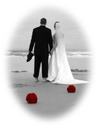 Wonderful Weddings In Romantic New Orleans, Louisiana :: Ceremonies :: Renewal Of Vows Ceremony