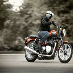 Is it a bad day ?   Have a #evening #bike #ride, it will make you feel much #better ;)  #Bikers   #Riders   #Quote   #Evening