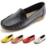 85506fdc41edb Amazon.com: Women's Fashion Summer Sandals Soft Bottom Beach Hollow ...