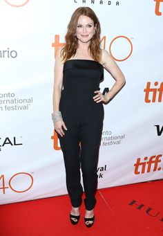 From+Elle+Fanning+to+Kate+Mara,+the+Best+Toronto+Film+Festival+Looks+via+@WhoWhatWear