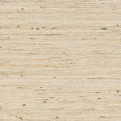Rasch Textil Vista 5 23 215525 Hell Braun Bambus Tapete Natur
