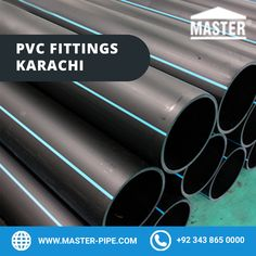 We provide best pvc fittings in Karachi with high quality. Master Pipe is a leading company for the pipes , Pvc tube, pprc pipe etc. Pipe Manufacturers, Pvc Tube, Pipes, House Plans, Cars, House Plans Design, Autos, House Floor Plans, Pipes And Bongs