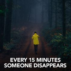 Every 15 minutes, someone goes missing in Australia – people every year. Professional skip tracing can drastically improve the chances of recovery. If you're worried about someone's whereabouts, speak to us today. Private Investigator, Missing Persons, Recovery, Lost, Australia, People, Wilderness Survival, People Illustration, Healing
