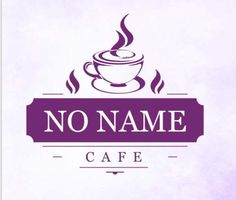 #NoNameCafe #ObservatorCulinar