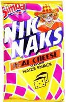 Simba Nik Naks Real Cheese 150g Growing Up, South Africa, African, Cheese, Rainbow, Red, Rain Bow, Rainbows