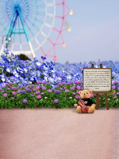 Find More Background Information about LIFE MAGIC BOX Photo Backdrops Background Photography Estudio Fotografico Ferris Wheel CMS 1804,High Quality photo backdrops backgrounds,China photo backdrops Suppliers, Cheap background photography from A-Heaven Fashion Gifts on Aliexpress.com
