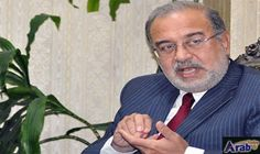 PM orders removing obstacles to investments in…: Prime Minister Sherif Ismail gave directives to the minister of trade and industry to…