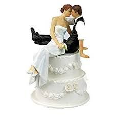 Derker Wedding Cake Topper Love Bride and Groom Figurine-Kiss,Christmas gift - Ideal Wedding Ideas Pretty Wedding Cakes, Elegant Couple, Bridal Decorations, Gift Cake, Wedding Photography Inspiration, Wedding Couples, Wedding Ideas, Gift Wedding, Wedding Cake Toppers