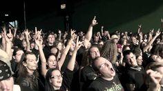Rómeó Vérzik: Jön egy új nap - Májusban érkezik a 20 éves jubileumi koncert felvételehttp://rockerek.hu/romeo_verzik_jon_egy_uj_nap_majusban_erkezik_a_20_eves_jubileumi_koncert_felvetele.html