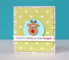 Super creative teacher gift ideas from Lisa Storms