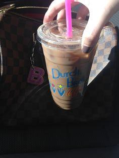 Dutch Bros secret straw code