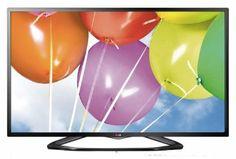 LG 42LN5758 für 379,99€ - 42 Zoll LED-TV mit Triple-Tuner, WLAN, DLNA *UPDATE* - myDealZ.de