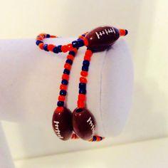 Football fan gift Football player kid USshop by JeriAielloartstore