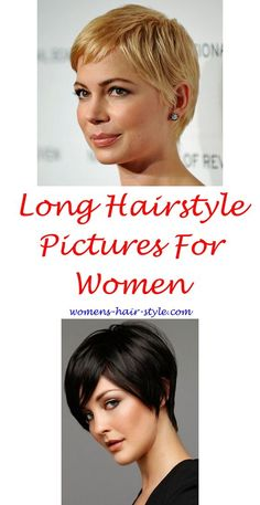 New Hairstyle App Enchanting Best Hairstyle For Men With Long Face  Asian Bangs 70S Hairstyles