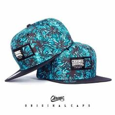 547b6e9655299 Boné Aba Reta Snapback Chronic Sky Trezecrew Azul Original