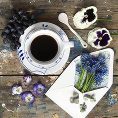 ☕️ Coffeetime ☕️*