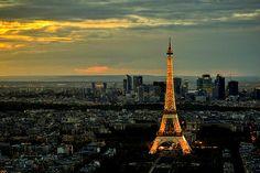 again... lovely Paris