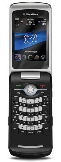 Si quieres Liberar Blackberry Pearl Flip estas en el lugar indicado. Este método es muy simple y tendrás tu Blackberry completamente liberado en menos de 5 minutos. El desbloqueo de tu Blackberry Pearl Flip es realizado por medio de un código de liberación que es calculado por nuestro sistema. El proceso es 100% seguro ya que no daña tu móvil de ninguna manera. No perderás la garantía de tu aparato. No importa en que parte del mundo te encuentres, este método liberará tu móvil para que lo…