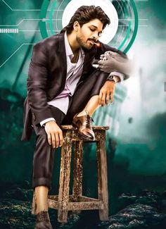 Love Background Images, Background Images Wallpapers, Movie Wallpapers, Dj Movie, Movie Photo, Actor Picture, Actor Photo, Prabhas Actor, Allu Arjun Wallpapers