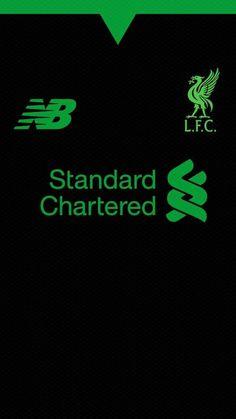 Liverpool Fc Shirt, Liverpool Kit, Salah Liverpool, Liverpool Football Club, Soccer Kits, Football Kits, Liverpool Fc Champions League, Lfc Wallpaper, Liverpool Wallpapers