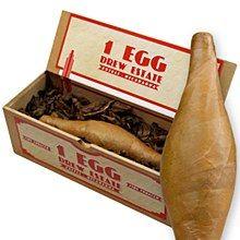Buy Boxes of Cigars at Great Prices! Buy Boxes, Cigar Boxes, Cigars, Eggs, Fire, Smoke, Natural, Egg, Smoking