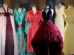 20 Ideas De Velvet Galerías Velvet Serie Velvet Velvet Serie Española