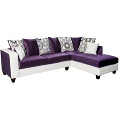 21 Best Sectional Couch Under 1000 Images Best Sectional Couches