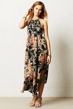 #Maxi #anthropologie