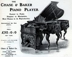 antique-piano-prices