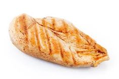 The ABSOLUTE BEST Way to Cook Chicken Breasts