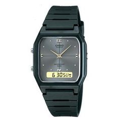 9 Best Vintage Casio Watches images 22096597bd