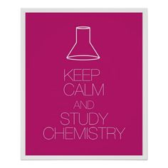 ==>Discount          Keep Calm and Study Chemistry Posters           Keep Calm and Study Chemistry Posters we are given they also recommend where is the best to buyDiscount Deals          Keep Calm and Study Chemistry Posters Here a great deal...Cleck Hot Deals >>> http://www.zazzle.com/keep_calm_and_study_chemistry_posters-228171042430124135?rf=238627982471231924&zbar=1&tc=terrest