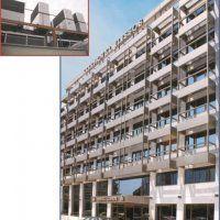 Illisos Hotel - Athens