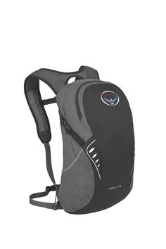 Camping Bags : Backpack and accessories :Osprey Daylite Backpack -- Tried it! Love it! Click the image.