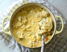 [Homemade] CHICKEN PASTA CASSEROLE RECIPE #food #foodporn #recipe #cooking #recipes #foodie #healthy #cook #health #yummy #delicious