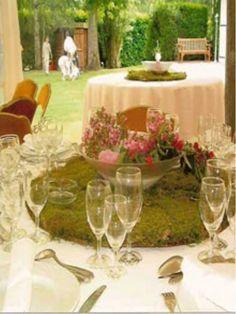 Papillon d'un jour - organiser - wedding planner http://yesidomariage.com - Conseils sur le blog de mariage
