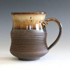 Coffee Mug, handmade ceramic cup, tea cup, coffee cup