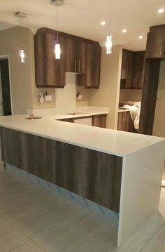 Reflection BC197  Installed by Econo Granite Beautiful Work Johnathan
