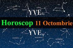 Horoscop 28 Octombrie O zi în care Berbecii muncesc mult - YVE. Aquarius And Scorpio, Virgo And Cancer, Taurus, Leo, Spirit, Face, Noiembrie, The Face, Ox