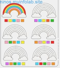 1 million+ Stunning Free Images to Use Anywhere Preschool Learning Activities, Toddler Activities, Preschool Activities, Teaching Kids, Kids Learning, Visual Perception Activities, Preschool Writing, Kindergarten Math Worksheets, Math For Kids