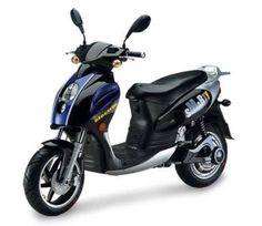 Assicurazione Ciclomotore http://www.espertidelrisparmio.it/assicurazione-ciclomotore/
